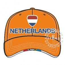 Kepuraitė (NETHERLANDS)