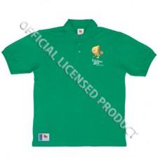 Marškinėliai polo