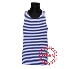 Marškinėliai jūreiviški (art.370101)