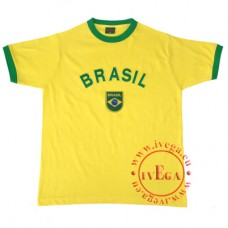 Marškinėliai (art.370002)