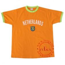 Marškinėliai (art.370202)
