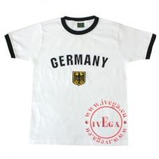 Marškinėliai (art.370302)