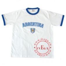 Marškinėliai (art.370602)