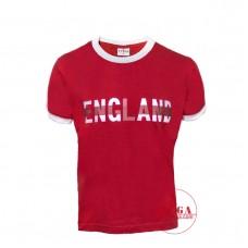 Marškinėliai (ENGLAND)
