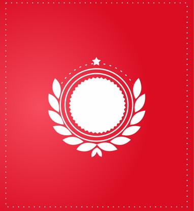 Emblemos