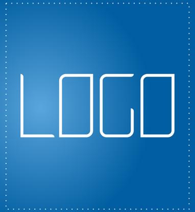 Logotipai