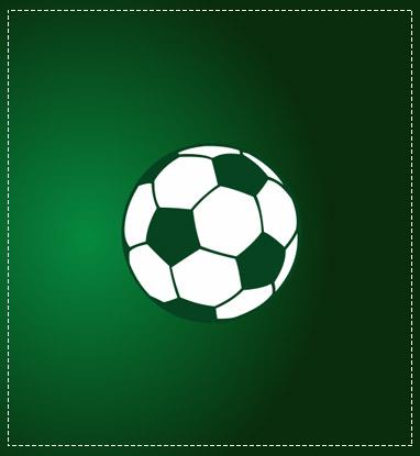 Futbolo aistruolių atributika