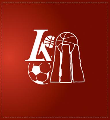 Sporto klubų ir rinktinių atributika