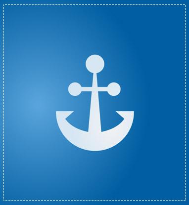 Jūreiviška atributika