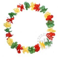 Havajų gėlės