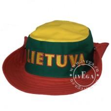 Kepurė Panama (art.252014)