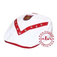 Kepurė - beretė