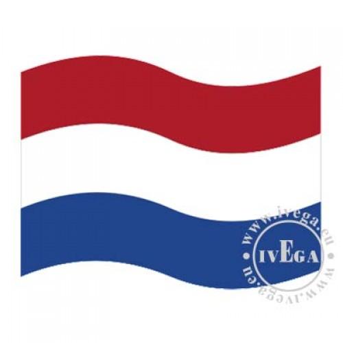 Lipdukas (art.601621/NL)