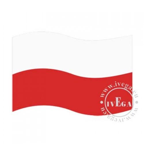 Lipdukas (art.601621/PL)