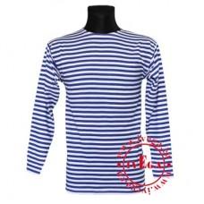 Marškinėliai jūreiviški (art.371601)
