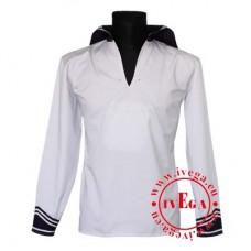 Marškinėliai jūreiviški (art.370001)
