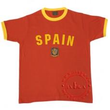 Marškinėliai (art.370502)