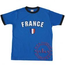 Marškinėliai (art.370702)