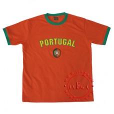 Marškinėliai (art.370802)