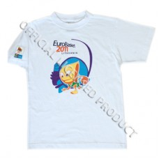 Marškinėliai vaikams