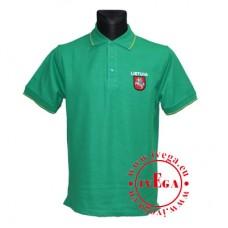 Marškinėliai Polo (art.371314)