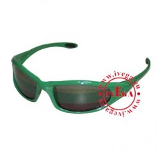 Saulės akiniai (art.710414)